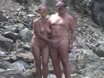 10 day nude cruise in the Caribbean