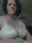 My available wife is looking