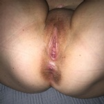 Dirty comments, ratings and pm accepted! Tell me what you want